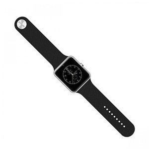 Smart Watch Black GT082